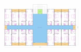 C:Userssandro.gentileDesktopITALIAABRUZZOCASTELSANTANGELO SUL NERA - Casa per anziani�1. Casa per anzianiCasa per anziani Model (1)