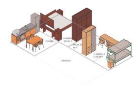 alloggi-sociali-afreco-1