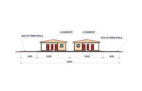 alloggi-sociali-afreco-10