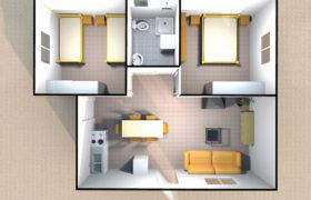alloggi-sociali-afreco-4