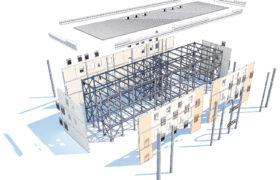 edifici-governativi-afreco-1