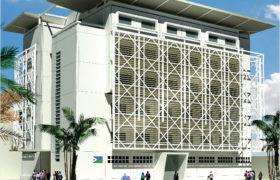 edifici-governativi-afreco-2
