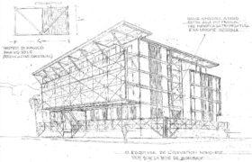 edifici-governativi-afreco-4