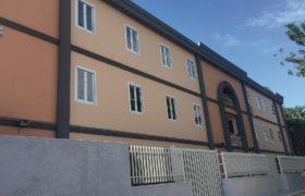 edifici-governativi-afreco-5