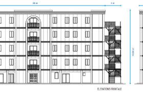 edifici-governativi-afreco-7