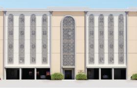 edifici-governativi-afreco-8