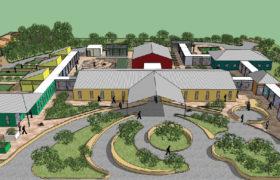 edifici-scolastici-modulari-afreco-1