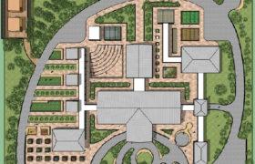 edifici-scolastici-modulari-afreco-2