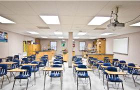edifici-scolastici-modulari-afreco-3
