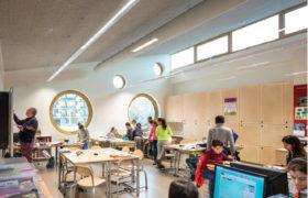 edifici-scolastici-modulari-afreco-4