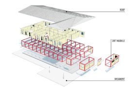 edifici-scolastici-modulari-afreco-5