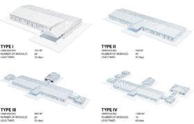 edifici-scolastici-modulari-afreco-6