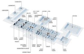 edifici-scolastici-modulari-afreco-7