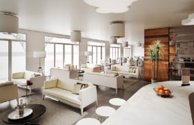 hotellerie-afreco-3