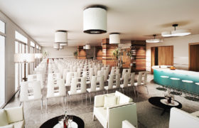 hotellerie-afreco-4
