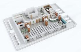 hotellerie-afreco-5